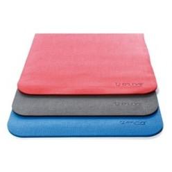 Colchoneta Yoga O´live CL02700