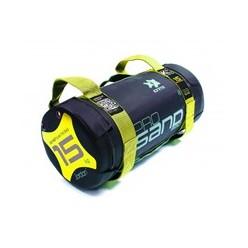 Sandbag Pro Jordan Fitness JLSB-PRON-15 15kg