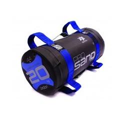 Sandbag Pro Jordan Fitness JLSB-PRON-20 20kg
