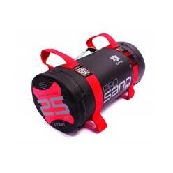 Sandbag Pro Jordan Fitness JLSB-PRON-25 25kg