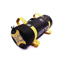 Sandbag Pro Jordan Fitness JLSB-PRON-30 30kg