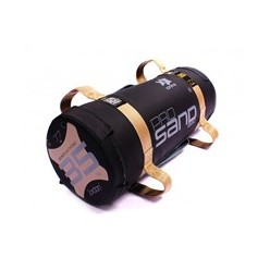 Sandbag Pro Jordan Fitness JLSB-PRON-35 35kg