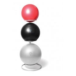 Soporte para Fit Ball Jordan Fitness JTJSR-3 3 Unidades