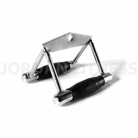 Agarre de Cable Remo Bajo Jordan Fitness JTMBU-02