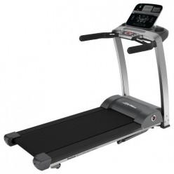 Cinta Correr Life Fitness F3 Track