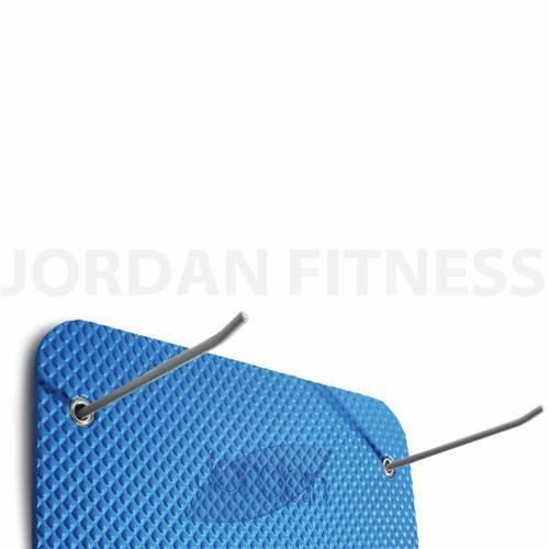 Colchonetas Deportivas Jordan Fitness JTSMH