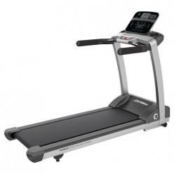 Cinta Correr Life Fitness T3 Track
