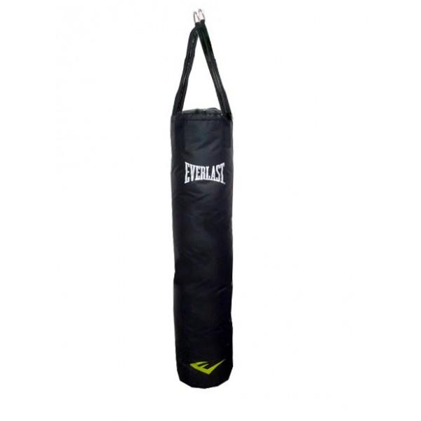 Saco de Boxeo Everlast Powerstrike Punch Bag 180cm
