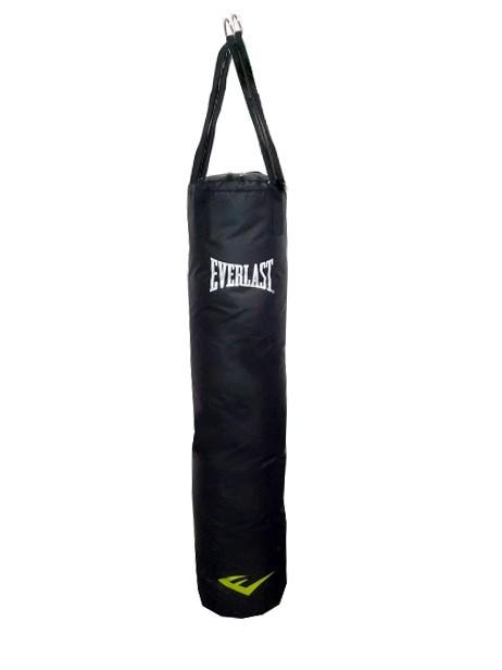 Everlast Saco de Boxeo