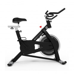 Bicicleta Spinning Bodytone DS-05