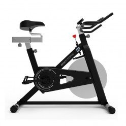 Bicicleta Spinning Bodytone DS-10