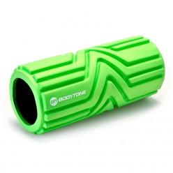 Foam Roller Bodytone FR35