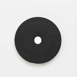 Disco de Goma con Agarre Bodytone 5kg 28mm