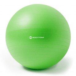 Fitball Bodytone DGB65 65cm
