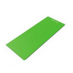 Colchoneta Yoga Bodytone DMAT Verde
