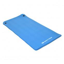 Colchoneta Fitness Bodytone MAT Azul