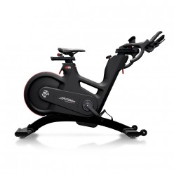 Bicicleta Indoor Life Fitness IC8