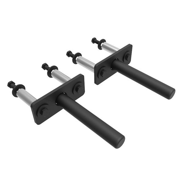 Maneral de dominadasBodytone CA23 Para Estructuras Cross Set Par