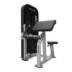 Maquina Musculación Bodytone DCDUO23 Biceps y Triceps