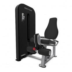 Máquina Musculación Bodytone DCDUO52 Extensiones y Femoral Tumbado