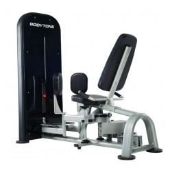 Máquina Musculación Bodytone DCDUO57 Aductor / Abductor