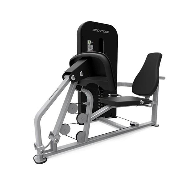 Máquina Musculación Bodytone DCDUO59 Prensa Horizontal