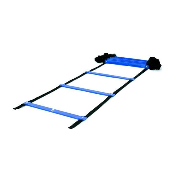Escalera Entrenamiento Funcional Bodytone DEF 6m