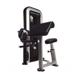 Biceps Bodytone Evolution E30
