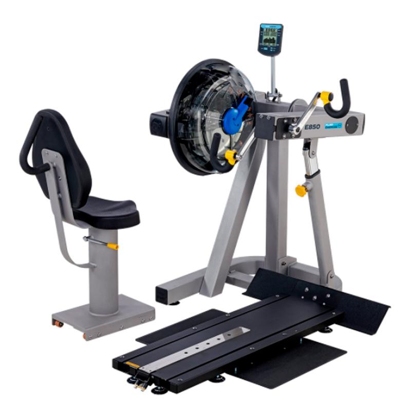Ergómetro First Degree E820 Fitness UBE