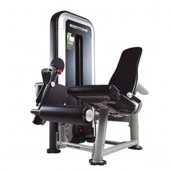 Máquina Extensiones Bodytone Evolution E52