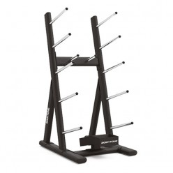 Soporte Para Sets de Fitness Pump Bodytone ER57 (Capacidad 20 sets)