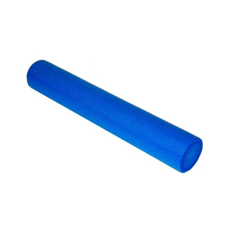 Rodillo Kul Fitness 5503 Foam Azul