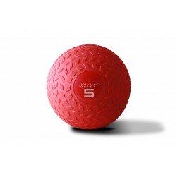 Slam Ball Jordan Fitness JLSB2-05 5kg