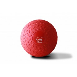 Slam Ball Jordan Fitness JLSB2-12 12kg