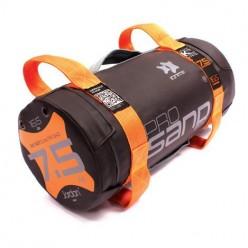 Sandbag Pro Jordan Fitness JLSB-PRON-7,5 7,5kg