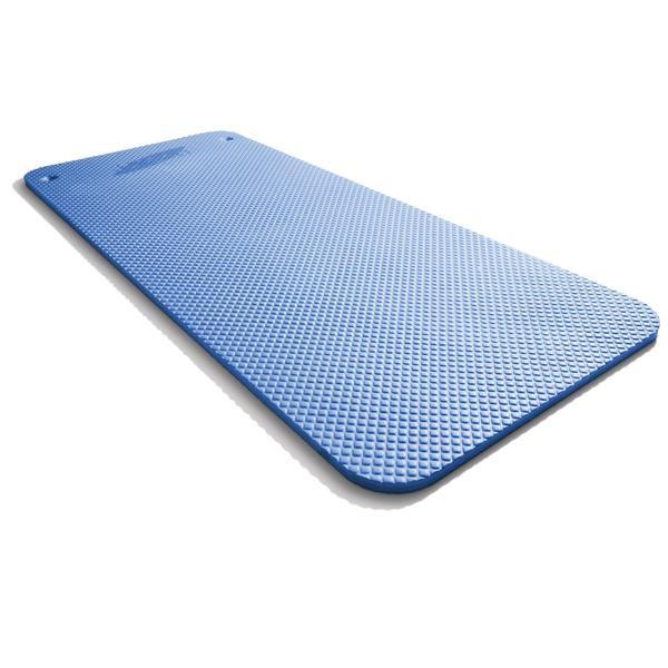 Colchoneta Jordan Fitness JLSM9B 120 120cmx60cmx9mm Azul