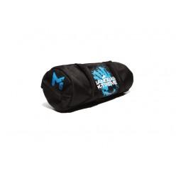 Sandbag X-Treme Jordan Fitness JL-SXT-M M Azul