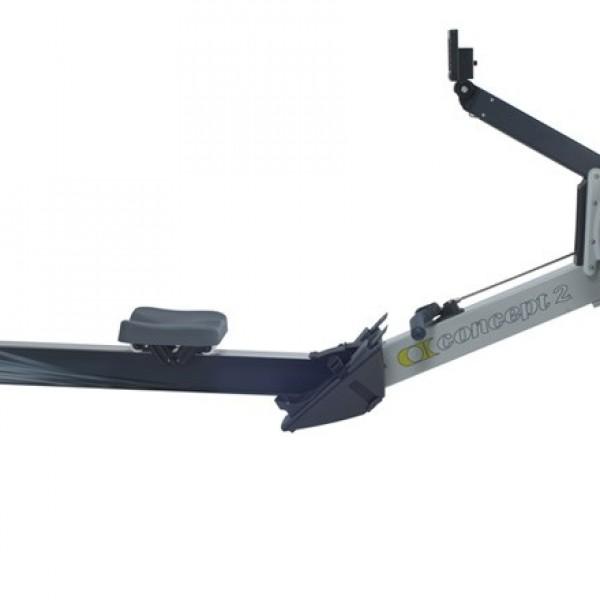 Remo de Aire Concept 2 Modelo E Gris