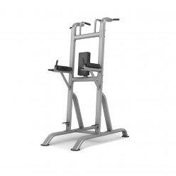 Plataforma para Dominadas-Rodilleras Asistida Jordan Fitness JTSB-78S