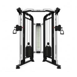 Máquina Musculación Bodytone EC01 Personal Trainer (95 + 95kg)