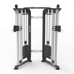 Multiestación Bodytone Personal Trainer Machine Evolution