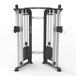 Multiestación Bodytone Personal Trainer Machine Evolution