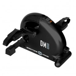 Pedalina Manual Bodytone DMB