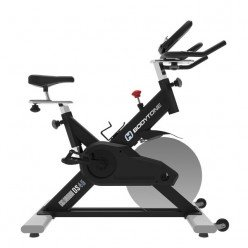 Bicicleta Spinning Bodytone DS-45