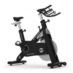 Bicicleta Spinning Bodytone EX2
