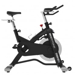 Bicicleta Spinning Bodytone DS-55
