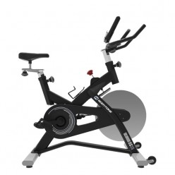 Bicicleta Spinning Bodytone DS-35