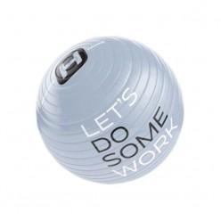 Fitball Bodytone DGB75 75cm