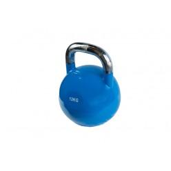 Kettlebell de Competición Json Fitness 12kg
