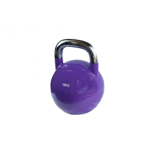 Kettlebell de Competición Json Fitness 16kg